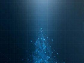 原创 | 关于物联网恶意程序Fetch最新攻击的报告