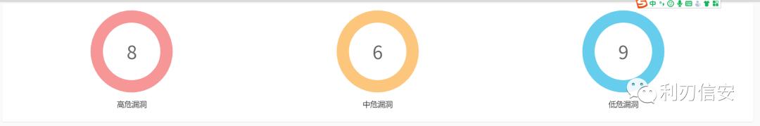 国庆/中秋双节福利 - 最新版本Acunetix Premium v13.0.200911154和谐补丁