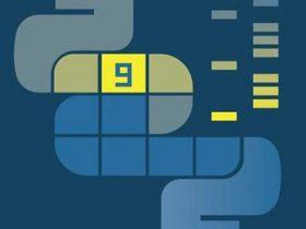 五大自动化测试的Python框架