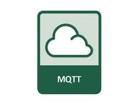 物联网安全之MQTT渗透实战