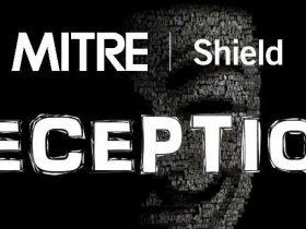 从几种主动防御场景看MITRE Shield中的欺骗之道