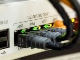 内网渗透 | 基于IPC的横向移动