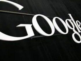 为提高用户隐私 谷歌Chrome浏览器推出了安全DNS
