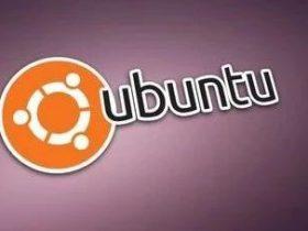【Ubuntu系统】重置root密码