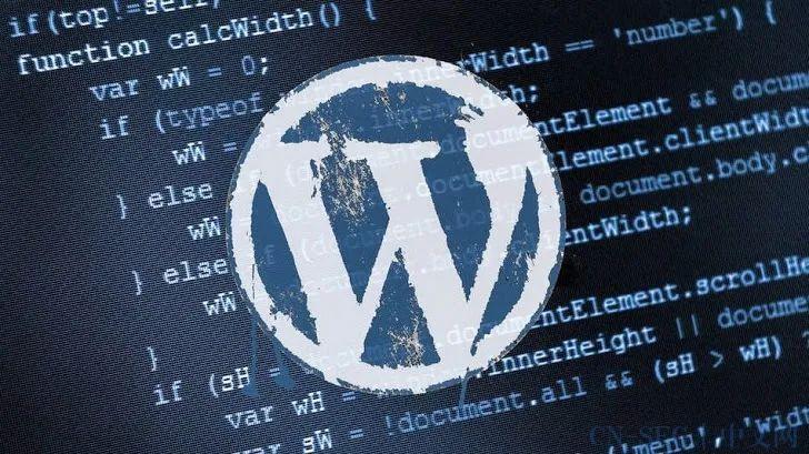 WordPress热门插件爆严重漏洞! 影响超过350000个站点!!