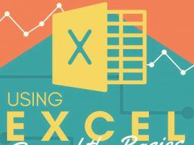 Excel文档暗藏危机?黑客利用.NET库生成恶意文件可绕过安全检测
