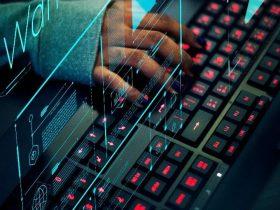 几乎所有网络安全公司都在泄露敏感数据