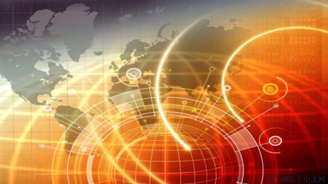 什么是 DNS,它是如何工作的? | Linux 中国