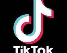 【安全圈】TikTok已修复Android版应用中可能会导致账号被劫持的安全漏洞