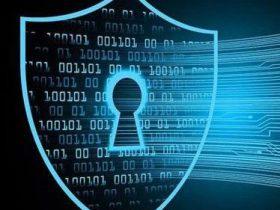 """""""蜜罐""""技术在工控网络安全检测中的应用"""