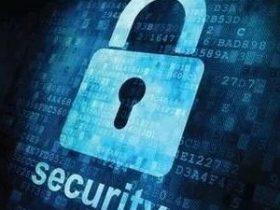 漏洞报送-IBM Spectrum Protect Plus目录遍历与任意代码执行漏洞