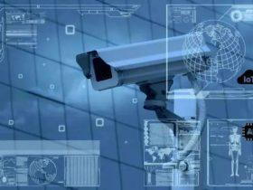 警惕!这几种迹象表明您的智能安全系统已被黑