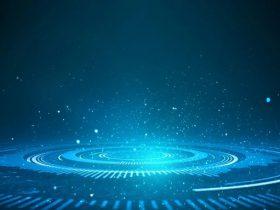 浅谈网络靶场的关键能力与应用方向