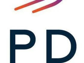 天融信关于DPDK多个高危漏洞风险提示