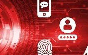 MFA不是网络安全的万灵药
