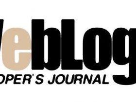 Weblogic常见漏洞整理及利用