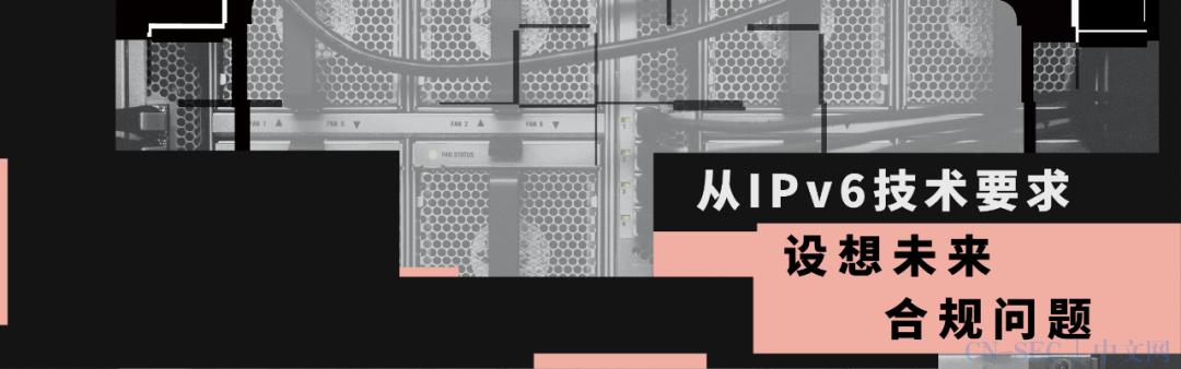 Wireshark解密HTTPS流量