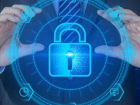 邬贺铨院士:创新驱动新基建 网络安全新挑战