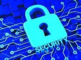 2020全国大学生信息安全竞赛Online Web题解