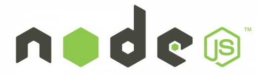 Node.js 和 Python之间如何进行选择?