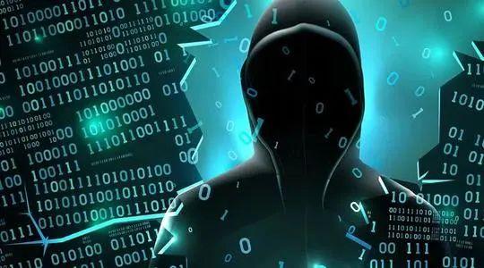 【安全圈】斯洛伐克加密货币交易所向黑客损失了 540 万美元