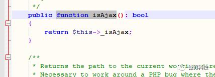 PhpMyadminSQL注入(CVE-2020-0554)复现
