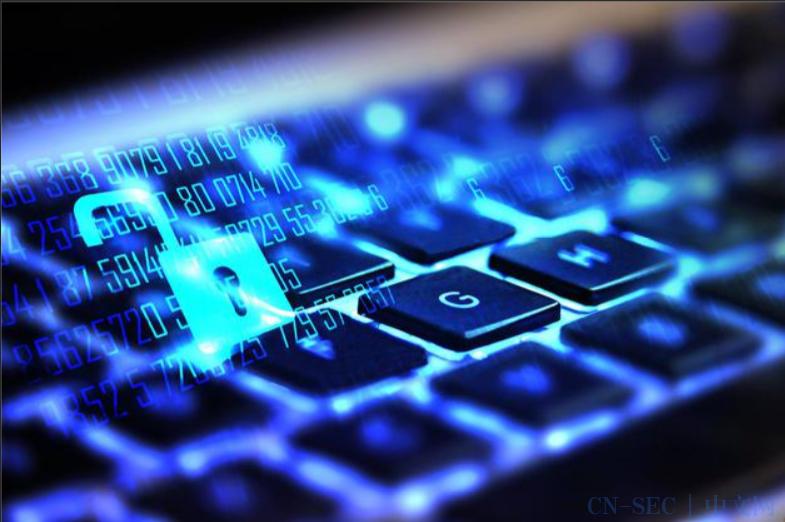 德国购物网站windeln.de数据库暴露,泄露60亿条记录;德国的医院遭勒索软件攻击,间接导致患者死亡