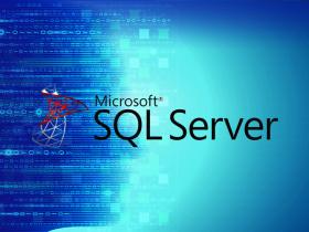 [更新1.0:EXP公开]CVE-2020-0618: 微软 SQL Server 报表服务远程代码执行漏洞通告