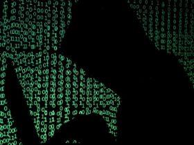 """【安全圈】安徽警方破获利用""""暗网""""贩卖公民个人信息案"""