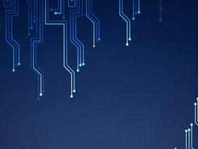 提升网络空间攻防硬实力:靶场欺骗式防御技术