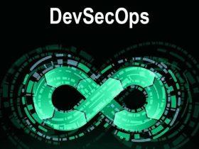 美国家安全局如何构建DevSecOps开发环境?