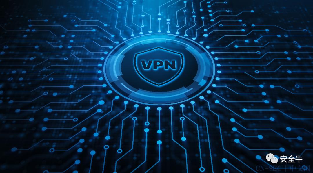 下载超过1.34亿次,2020年一季度全球VPN报告