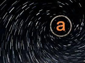 AlphaBay暗网市场主持人被判处11年有期徒刑