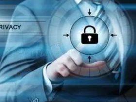 前沿观察   美国才是全球网络安全最大威胁