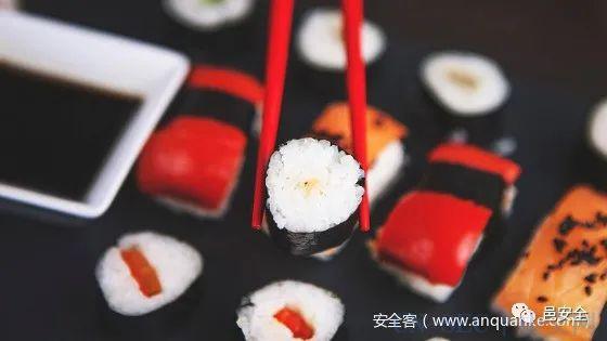 SushiSwap及SushiSwap仿盘YUNO与KIMCHI智能合约漏洞或存安全隐患