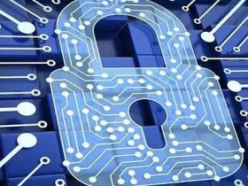 最新|全国网络安全等级保护测评机构推荐