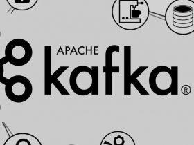 Kafka集群搭建及必知必会
