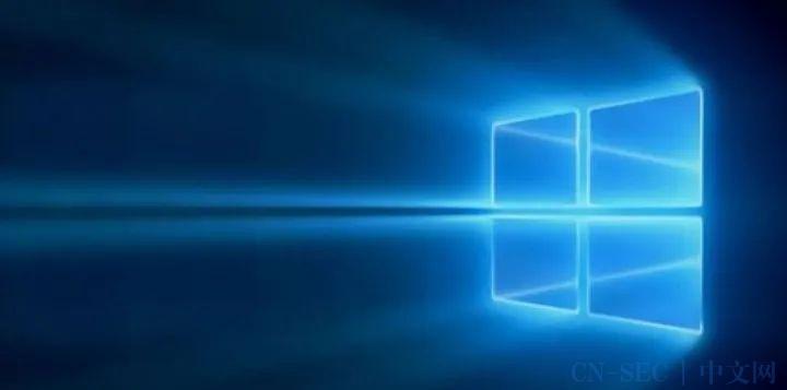 """三秒提权:微软Windows""""满级漏洞""""被利用"""