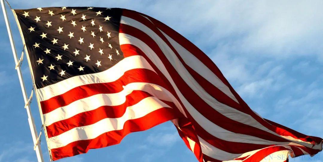 美国退伍军人事务部数据泄露 波及4.6万名退伍军人