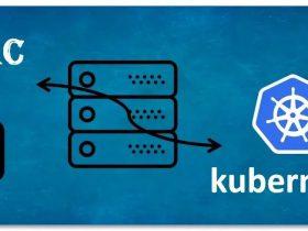 Kubernetes-一文详解ServiceAccount与RBAC权限控制