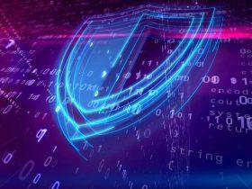 左手攻击(ATT&CK),右手防御(Shield)|230种招式教你花式应对黑客攻击