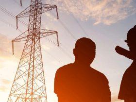 """谨防""""漏电""""!物联网为电力行业带来新动能"""