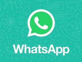 WhatsApp现神秘漏洞,黑客可远程查看聊天记录