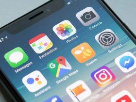北京市开展App数据安全巡查检测专项行动,涉及197款主流APP(附清单)