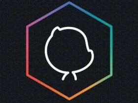 盘点提高国内访问 GitHub 的速度的 9 种方案