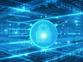 物联网安全威胁情报(2020年8月)