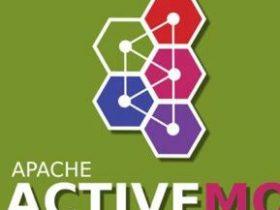 CVE-2020-11998 | Apache ActiveMQ远程代码执行漏洞通告