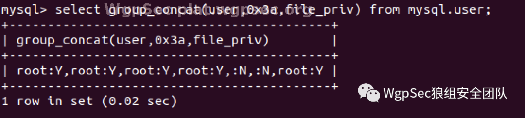 Sqlmap之os-shell原理分析