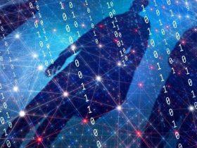 黑客的十一种类型以及影响