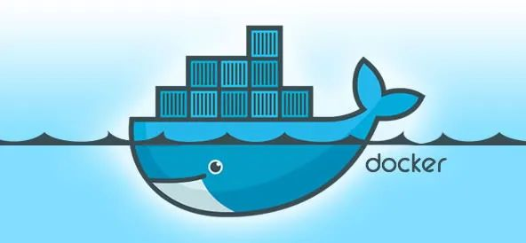 Docker 容器监控方案怎么选?看看这套开源方案